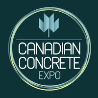 Greycoat Software will be at the 2018 Canadian Concrete Expo